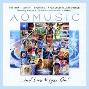 aomusic
