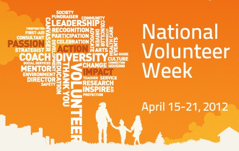 VC-NVW2012_VolunteerBanner_ENG21