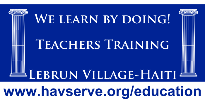 Teachers-Training1
