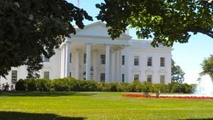 White-House1-300x169