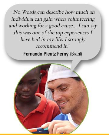 volunteerquote-Fernando2