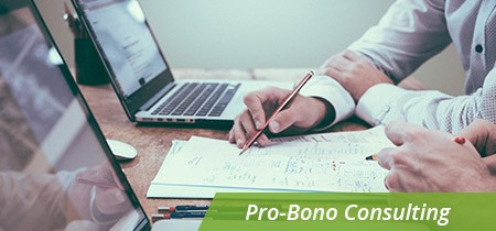 pro_bono_menu_image_1