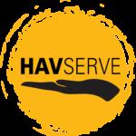 Volunteer Service Network